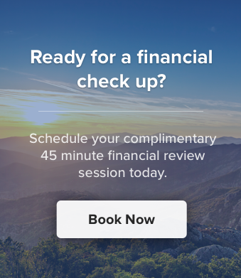 Financial Checkup Offer from Horizon Ridge Wealth Management