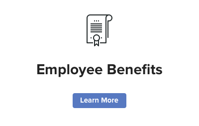 employee benefits horizon ridge wealth management