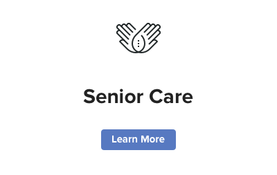 senior care financial planning horizon ridge wealth management