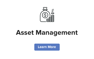 asset management horizon ridge wealth management